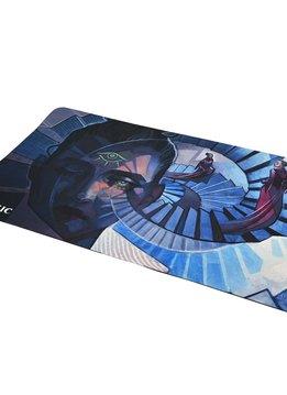 Playmat: Mind's Desire - Mystical Archive Series