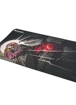 Playmat: Agonizing Remorse - Mystical Archive Series