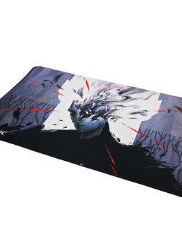 Playmat: Eliminate - Mystical Archive Series