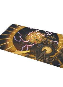 Playmat: Mizzix's Mastery - Mystical Archive Series
