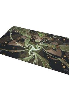 Playmat: Primal Command - Mystical Archive Series