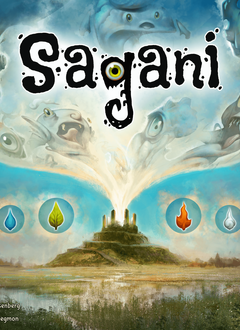 Sagani (FR)