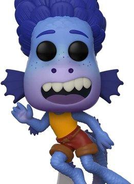 POP! Luca: Alberto Scorfano (Sea Monster)