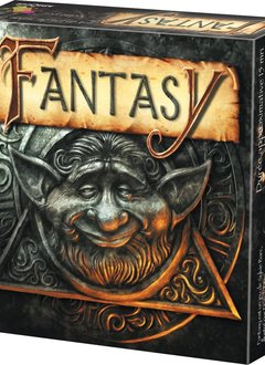 Fantasy (FR)