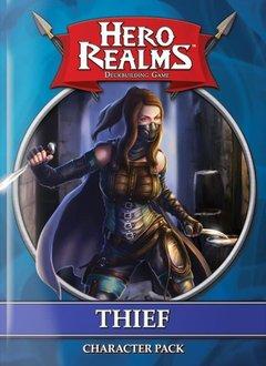 Hero Realms: Thief Pack