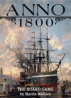 Anno 1800 (EN)