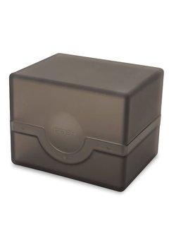 Deck Case: Prism Umbra Black