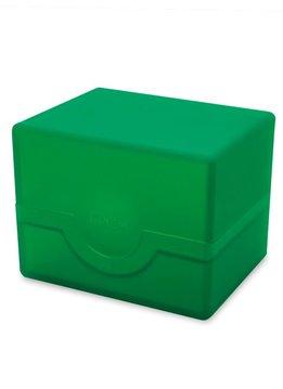 Deck Case: Prism Viridian Green