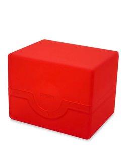 Deck Case: Prism Infra Red