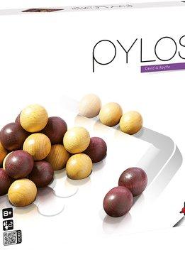 Pylos (ML)