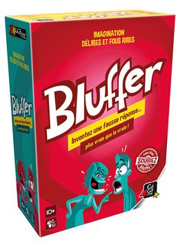 Bluffer (FR)