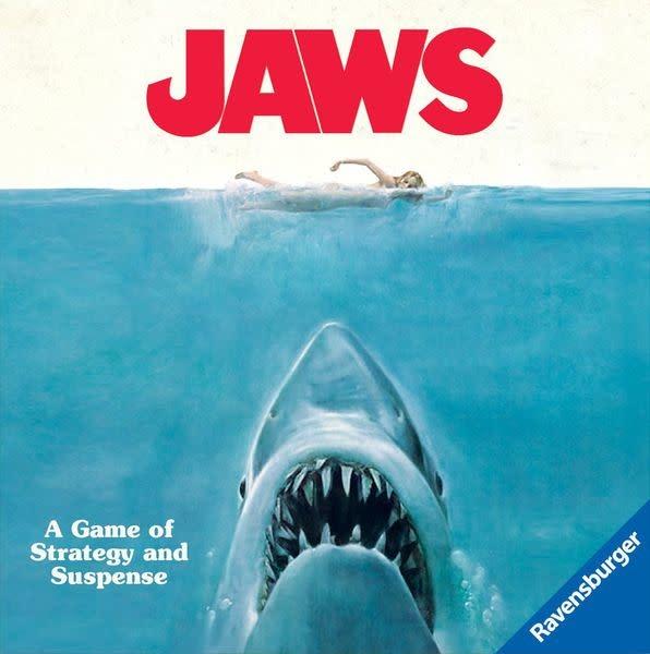 Jaws (EN)