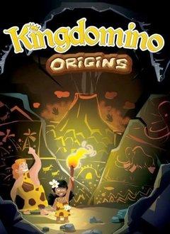 Kingdomino Origins (ML)