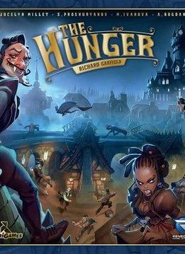 The Hunger (FR)