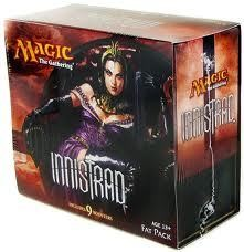 Fat Pack Innistrad