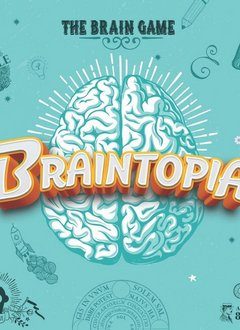Braintopia (Multi)