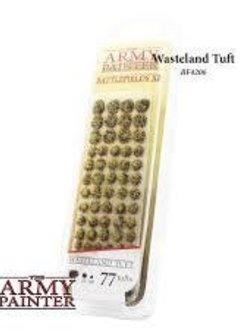 Battlefields: Wastland Tuft