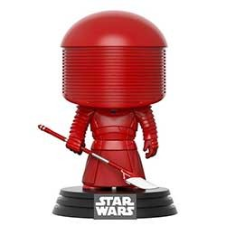 POP! Star Wars 8 Praetorian Guard (Last Jedi)