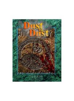Vampire - Dust to Dust