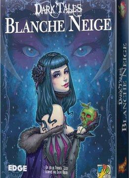 Dark Tales: Blanche Neige (FR)