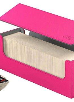 Arkhive 400+ Xenoskin Pink