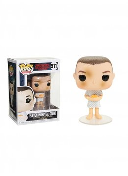 POP! TV STRANGER THINGS S2 - ELEVEN GOWN