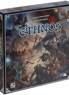Ethnos (FR)