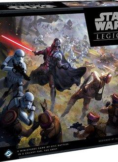Star Wars: Legion (FR)