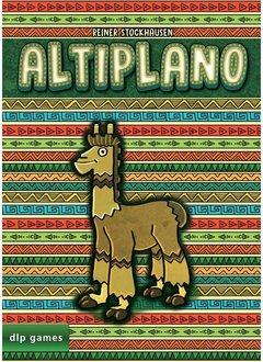 Altiplano (FR)