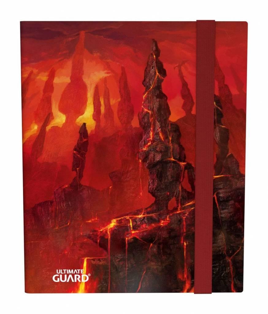Flexxfolio Lands Edition - Mountain