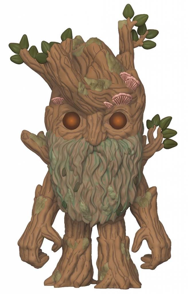 Pop! LOTR Treebeard