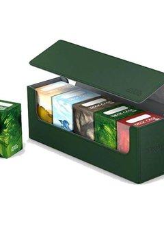 Arkhive 400+ Standard Size Xenoskin Green