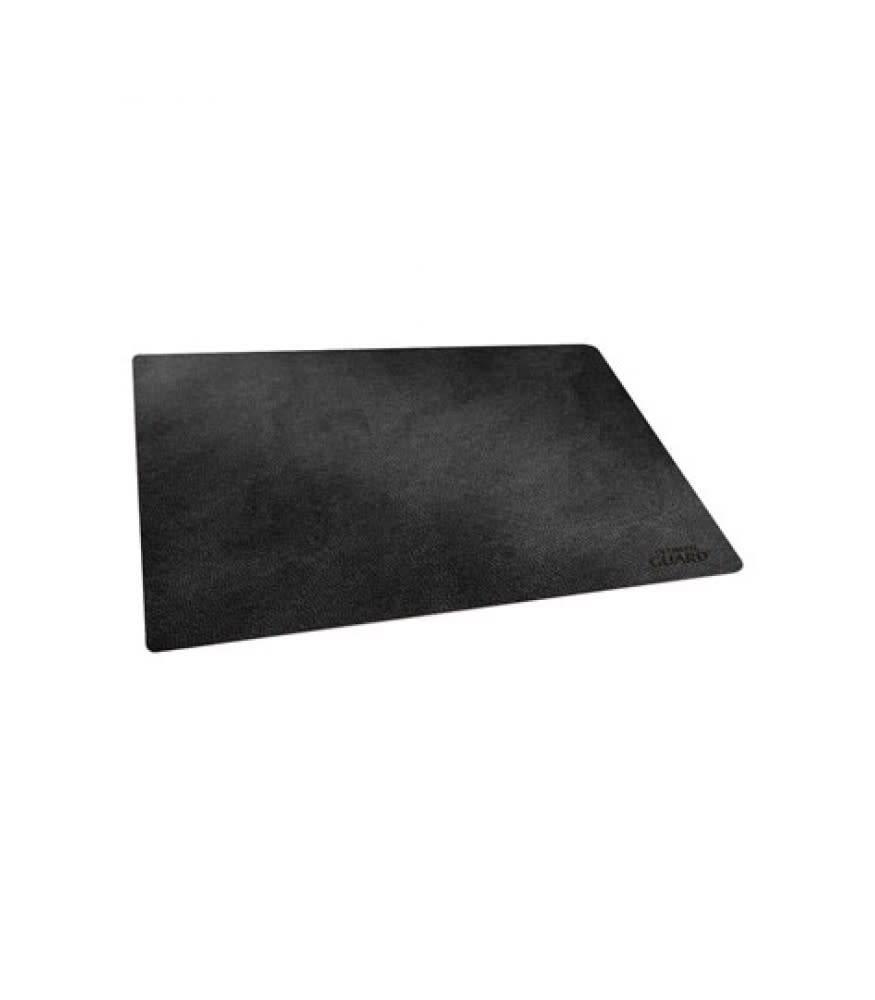 Playmat: SophoSkin Black 61 x 35