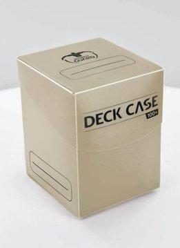 Deck Case 100+ (Sand)