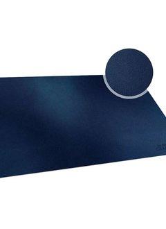 Playmat: SophoSkin Dark Blue 61 x 35