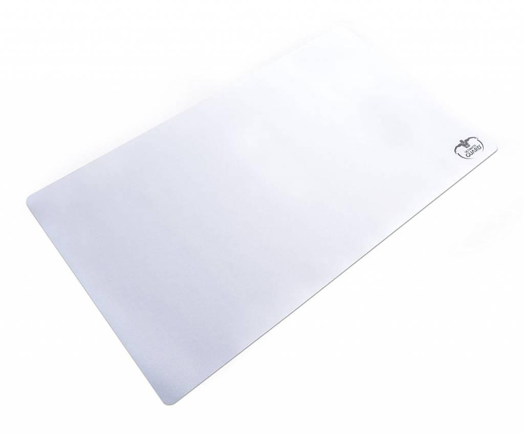 Play-Mat Monochrome White