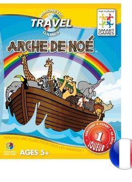 Arche de Noé (Smart games)