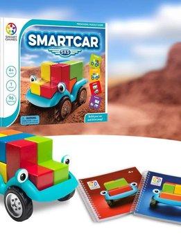 Smartcar (Smart games)