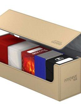Arkhive 400+ Standard Size Xenoskin Sand