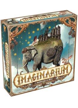 Imaginarium (FR)