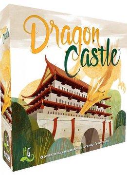 Dragon Castle (EN)