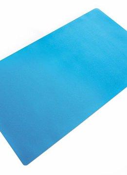 Playmat Monochrome Royal Blue