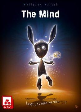 The Mind (FR)