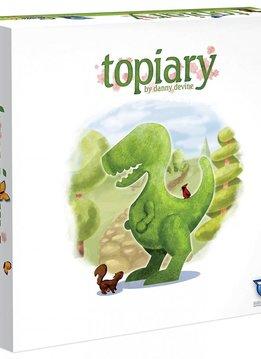 Topiary (MultI)