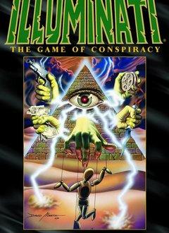 Illuminati (FR)