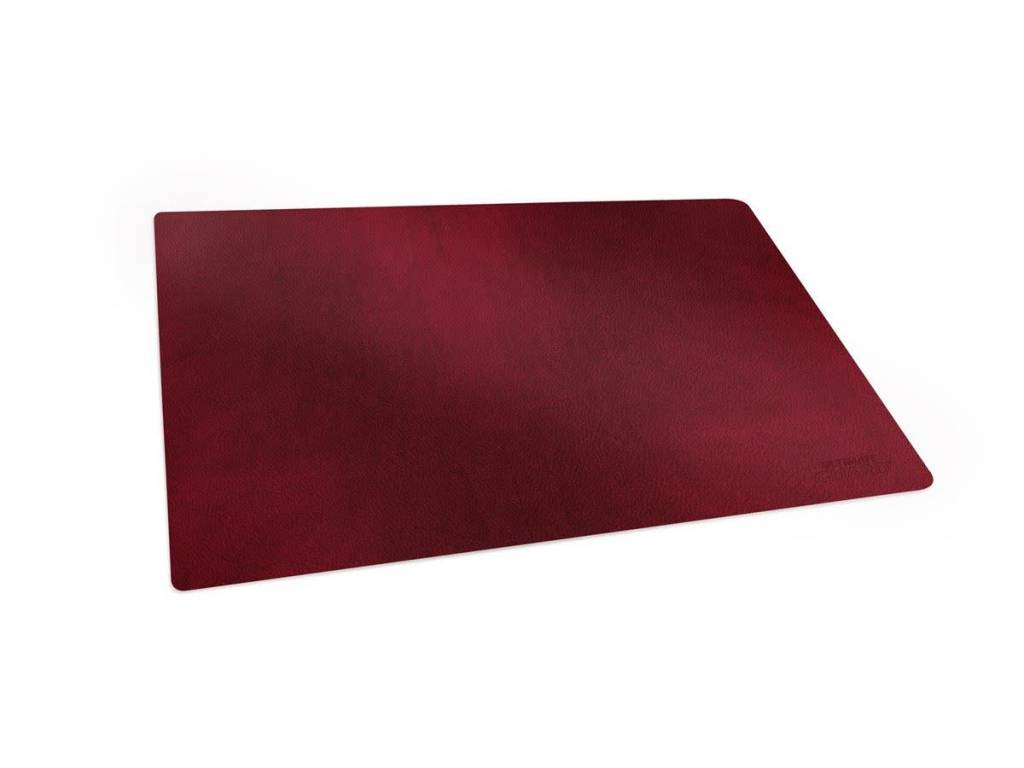 Playmat: SophoSkin Dark Red 61 x 35