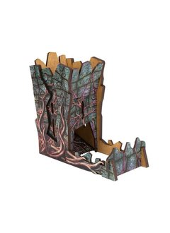 Dice Tower Call of Cthulhu