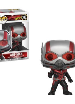 POP! Ant-Man & The Wasp: Ant-Man