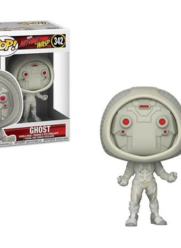 POP! Ant-Man & The Wasp: Ghost