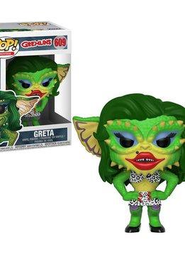 POP! Gremlins: Greta